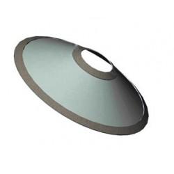 Мат разгрузочного устройства цементовоза Felbinder, Spitzer