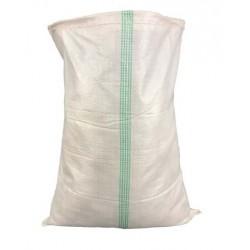 Торфяные брикеты мешок 20 кг